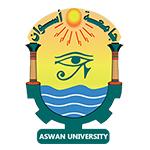 aswan-university